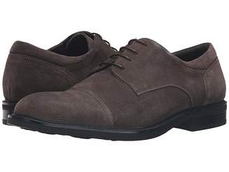 Blondo Galvin Waterproof Men's Lace up casual Shoes
