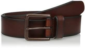 Dockers Leather Casual Belt