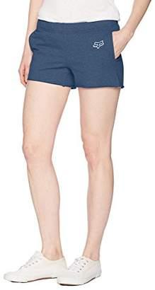 Fox Women's Onlookr Fleece Short