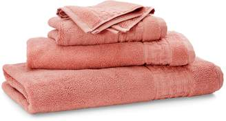 Ralph Lauren Pierce Cotton Towel