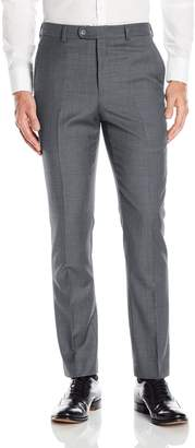 Original Penguin Men's Slim Fit Dress Pant
