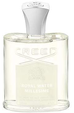 Creed Women's Royal Water