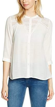 Petite Mendigote Jolie Jolie par Women s s Katya Shirt (Size  ... 36b466c6e00