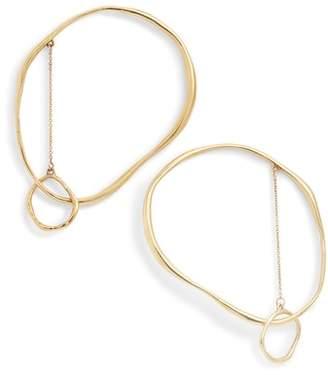 Lunaire FARIS Vero Earrings