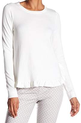 Adrianna Papell Sweaters