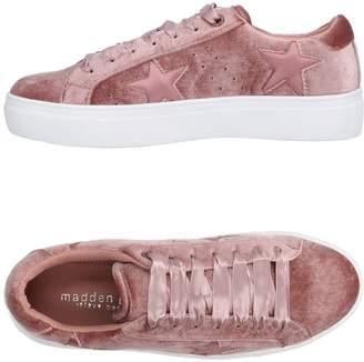 Madden-Girl Sneakers