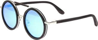 Earth Wood Bondi Sunglasses - Women's
