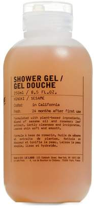 Le Labo Shower Gel Hinoki