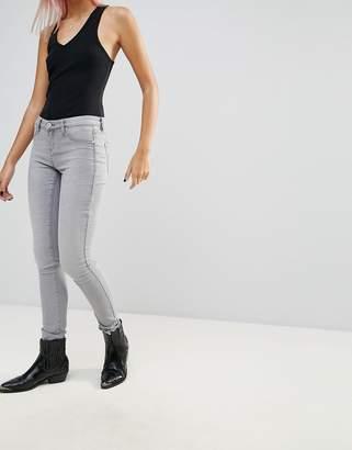 Blank NYC Moon Raker Skinny Jeans