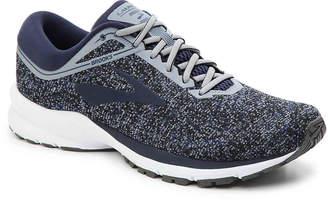 Brooks Launch 5 Running Shoe - Men's