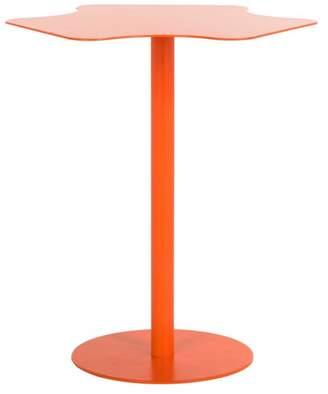 Safavieh Juniper Side Table