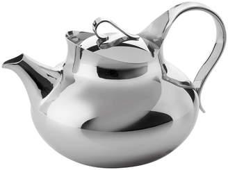 Robert Welch Drift Teapot
