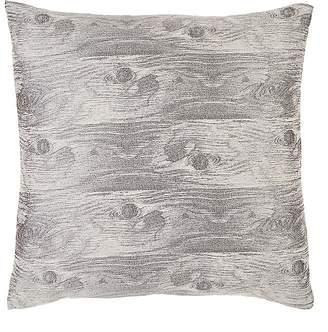 Aviva Stanoff Timber Square Pillow