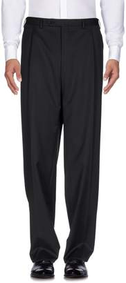 Canali Casual pants - Item 13049237RS