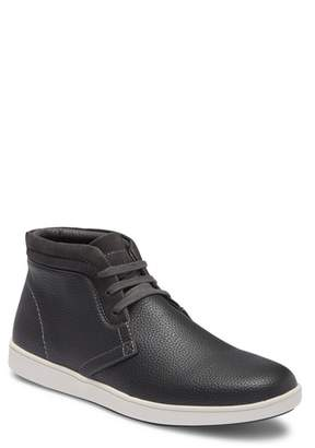 Steve Madden Growler High-Top Sneaker