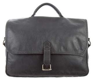 Maison Margiela Teacher Briefcase