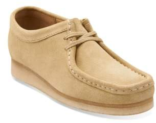 Clarks R) Originals 'Wallabee' Chukka Boot