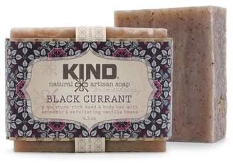 Kind Soap Company KIND Soap Company Natural Artisan Bar Soap