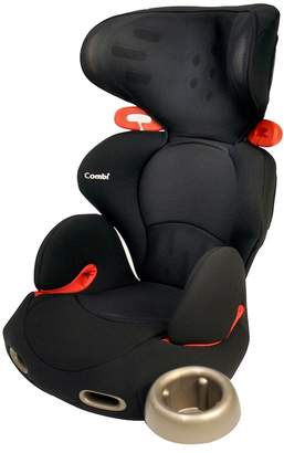 Combi Kobuk Air-Thru Booster Seat