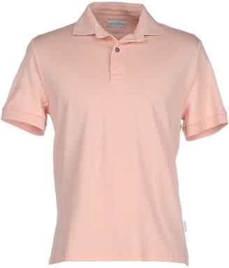 Ballantyne Polo shirts
