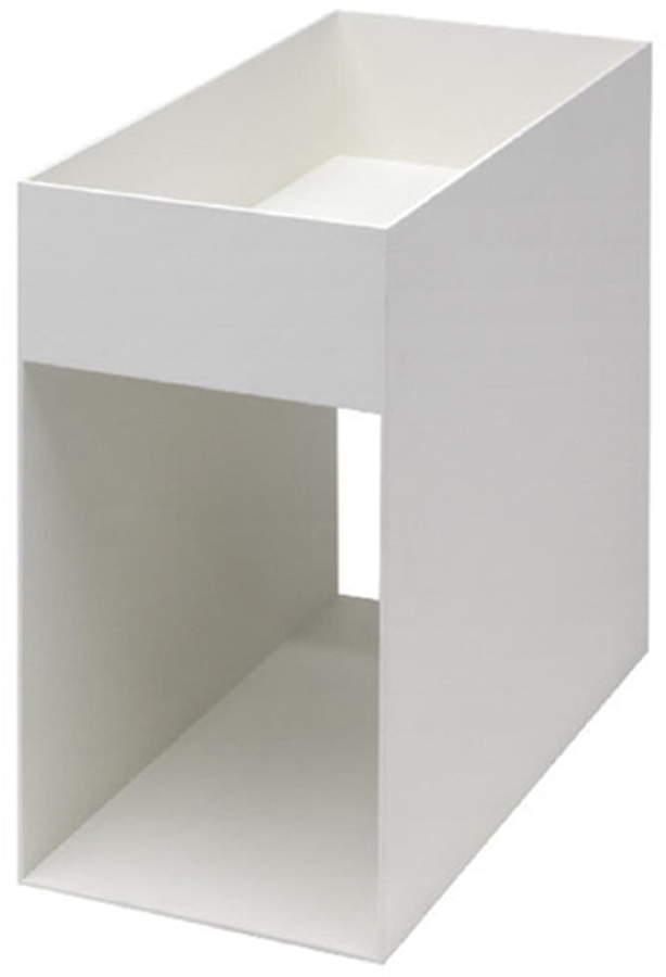 Schönbuch - Match Table T2, Weiß