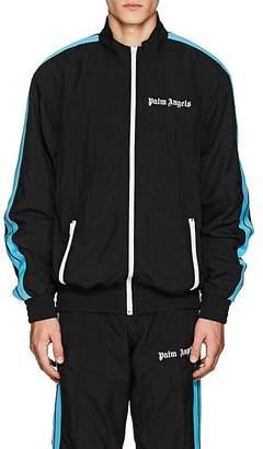 Palm Angels Men's Logo Track Jacket