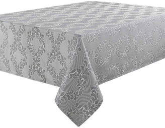 Marquis by Waterford Delano Tablecloth