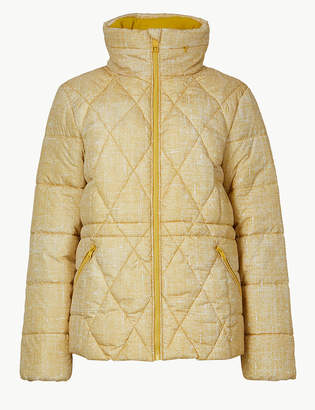 Marks and Spencer Padded Jacket