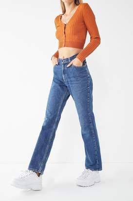 Urban Renewal Vintage Levi's 517 Jean