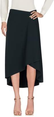 Amanda Wakeley 3/4 length skirts