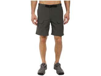 Royal Robbins Backcountry Short Men's Shorts