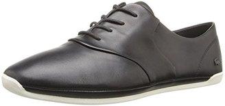 Lacoste Women's Rosabel Lace 316 1 Caw Fashion Sneaker $71.14 thestylecure.com