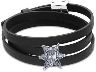 Swarovski Kalix Wrap Bracelet - 100% Exclusive