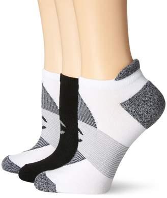 Champion Women's Heel Shield Socks