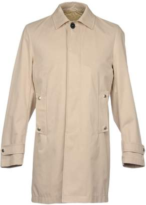 Bill Tornade BILLTORNADE Overcoats