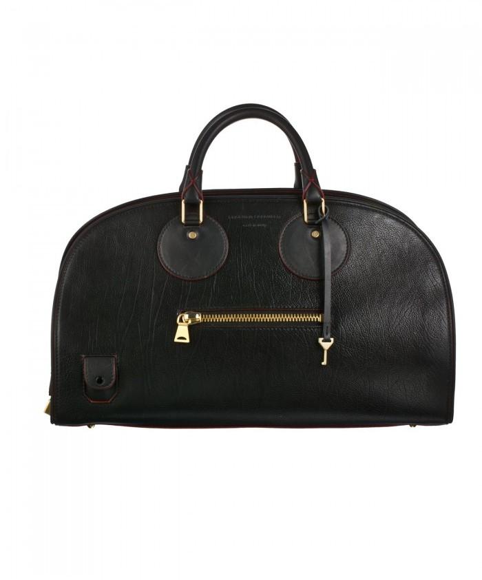 Proenza Schouler Kiri Bag