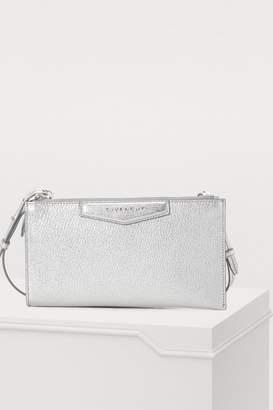 Givenchy Antigona cross-body pouch