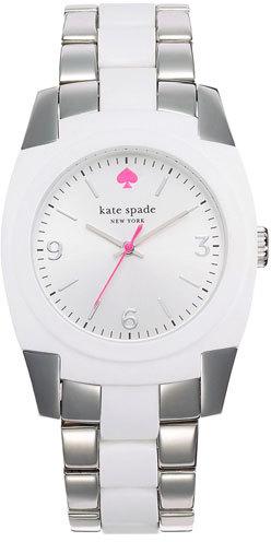 Women's Kate Spade New York 'Skyline' Bracelet Watch (Nordstrom Exclusive)