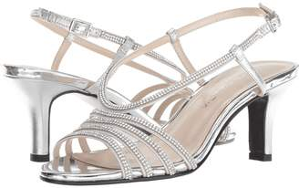 Caparros Niche Women's Sandals