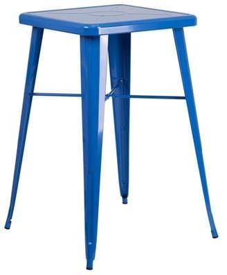 Trent Austin Design Jesse Bar Table