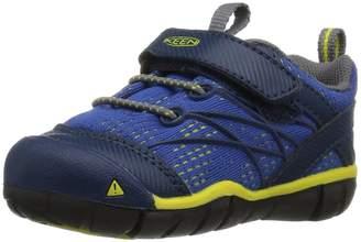 Keen Kids' Chandler CNX Shoes