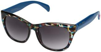Betsey Johnson BJ878149 Fashion Sunglasses