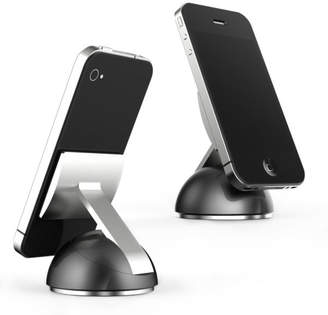 "360 Swivel Mount & Micro-Suction Phone Dock ""S1"""