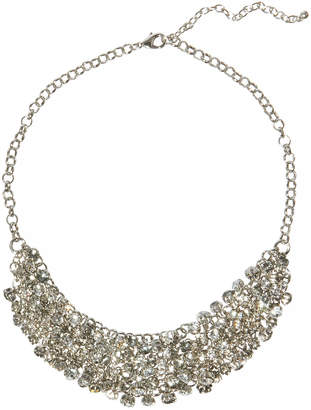 Phase Eight Jasmine Necklace