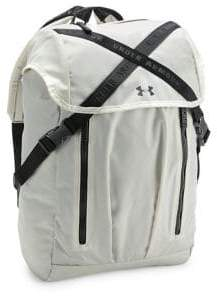 Under Armour Beltway Backpack