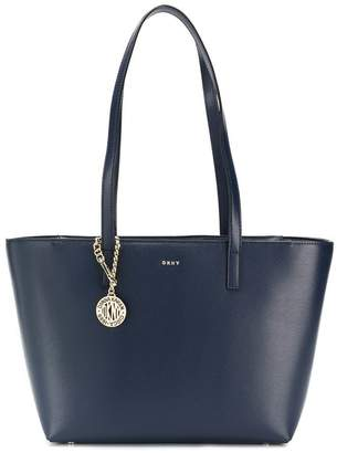 DKNY medium Bryant Sutton tote