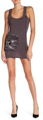 Affliction Lyle Dress