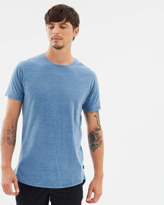Silent Theory Silent Tee