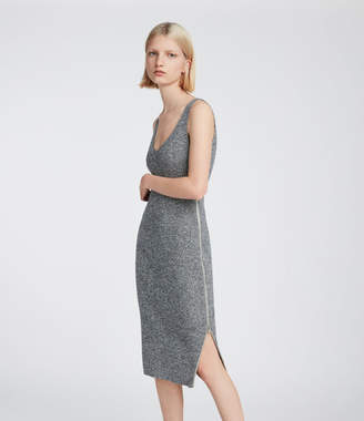 AllSaints Anza Knit Dress