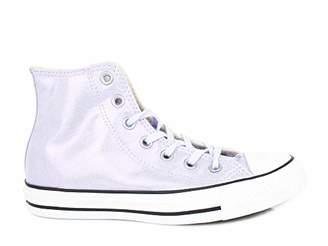 1abe23009105 Black And White Converse Hi Tops - ShopStyle UK